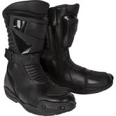 Spada Revving CE Motorcycle Boots