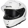 Spada SP1 Motorcycle Helmet Thumbnail 6