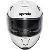 Spada SP1 Motorcycle Helmet Thumbnail 9