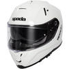 Spada SP1 Motorcycle Helmet Thumbnail 4