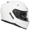 Spada SP1 Motorcycle Helmet & Visor Thumbnail 12