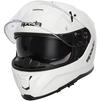 Spada SP1 Motorcycle Helmet & Visor Thumbnail 6