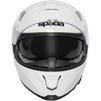 Spada SP1 Motorcycle Helmet & Visor Thumbnail 10