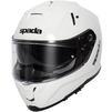 Spada SP1 Motorcycle Helmet & Visor Thumbnail 4