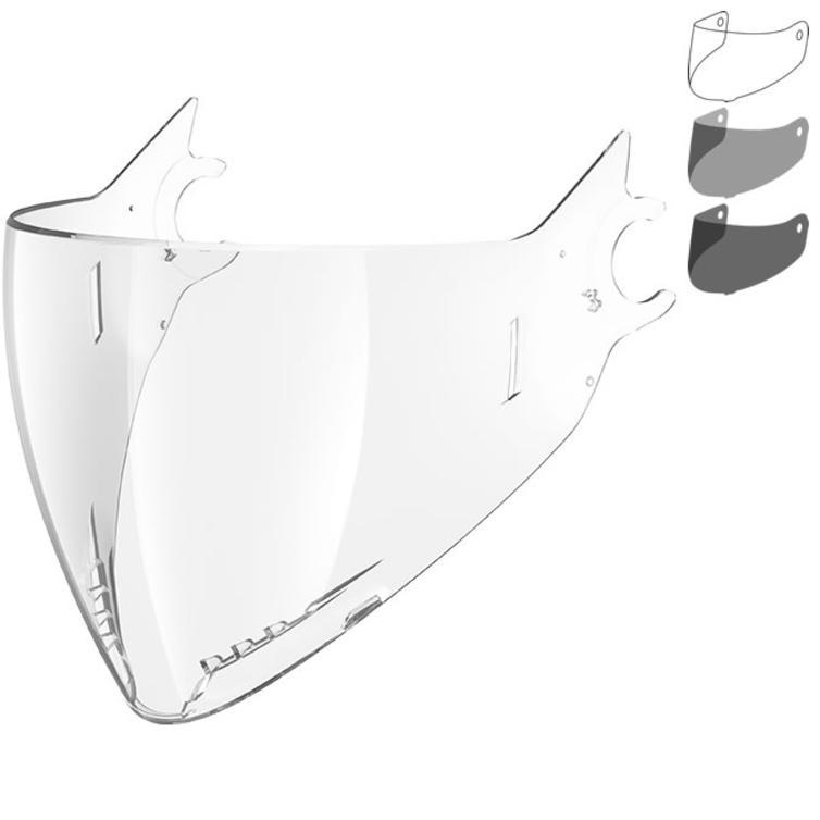 Shark CityCruiser Helmet Visors