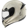 Icon Airframe Pro Construct Motorcycle Helmet Thumbnail 5