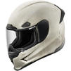 Icon Airframe Pro Construct Motorcycle Helmet Thumbnail 3