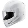 Icon Airframe Pro Motorcycle Helmet Thumbnail 4
