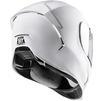 Icon Airframe Pro Motorcycle Helmet Thumbnail 10