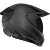 Icon Variant Pro Ghost Carbon Dual Sport Helmet Thumbnail 5