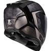 Icon Airflite Raceflite Motorcycle Helmet Thumbnail 11