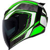 Icon Airflite Raceflite Motorcycle Helmet Thumbnail 10