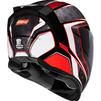 Icon Airflite Raceflite Motorcycle Helmet Thumbnail 12