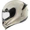 Icon Airframe Pro Construct Motorcycle Helmet & Visor Thumbnail 7