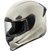 Icon Airframe Pro Construct Motorcycle Helmet & Visor Thumbnail 5