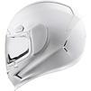 Icon Airframe Pro Motorcycle Helmet & Visor Thumbnail 7