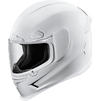 Icon Airframe Pro Motorcycle Helmet & Visor