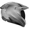 Icon Variant Pro Quicksilver Dual Sport Helmet & Visor Thumbnail 6