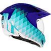 Icon Variant Pro Hello Sunshine Dual Sport Helmet & Visor Thumbnail 6