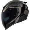 Icon Airflite Raceflite Motorcycle Helmet & Visor Thumbnail 8