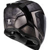 Icon Airflite Raceflite Motorcycle Helmet & Visor Thumbnail 12