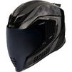 Icon Airflite Raceflite Motorcycle Helmet & Visor