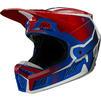 Fox Racing 2021 V3 RS Wired Motocross Helmet Thumbnail 5