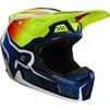 Fox Racing 2021 V3 RS Wired Motocross Helmet Thumbnail 10