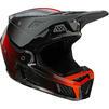 Fox Racing 2021 V3 RS Wired Motocross Helmet Thumbnail 8