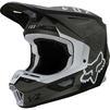 Fox Racing 2021 V2 Speyer Motocross Helmet Thumbnail 5