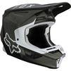 Fox Racing 2021 V2 Speyer Motocross Helmet Thumbnail 8