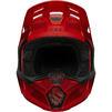 Fox Racing 2021 V2 Speyer Motocross Helmet Thumbnail 9