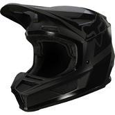 Fox Racing 2021 V2 Foth Motocross Helmet