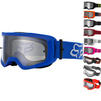 Fox Racing Main Stray Motocross Goggles