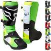 Fox Racing Comp Motocross Boots Thumbnail 1