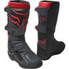 Fox Racing Comp Motocross Boots Thumbnail 6