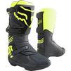 Fox Racing Comp Motocross Boots Thumbnail 8