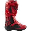 Fox Racing Comp Motocross Boots Thumbnail 9