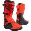 Fox Racing Comp Motocross Boots Thumbnail 5