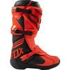 Fox Racing Comp Motocross Boots Thumbnail 11