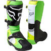 Fox Racing Comp Motocross Boots Thumbnail 3