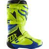 Fox Racing Comp Motocross Boots Thumbnail 12