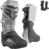 Fox Racing Comp X Motocross Boots
