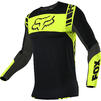 Fox Racing 2021 Flexair Mach One Motocross Jersey Thumbnail 5