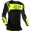 Fox Racing 2021 Flexair Mach One Motocross Jersey Thumbnail 9