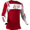 Fox Racing 2021 Flexair Mach One Motocross Jersey Thumbnail 10