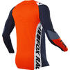 Fox Racing 2021 Flexair Mach One Motocross Jersey Thumbnail 11