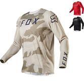 Fox Racing 2021 360 Speyer Motocross Jersey