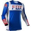 Fox Racing 2021 360 Afterburn Motocross Jersey Thumbnail 5