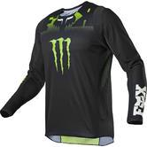 Fox Racing 2021 360 Monster Motocross Jersey